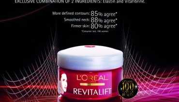Beauty products by Loreal (16)