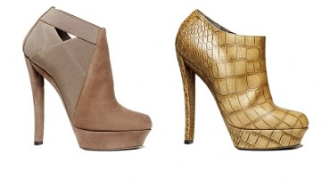 Donnakaran_footwear_Collection_for_Winter_1