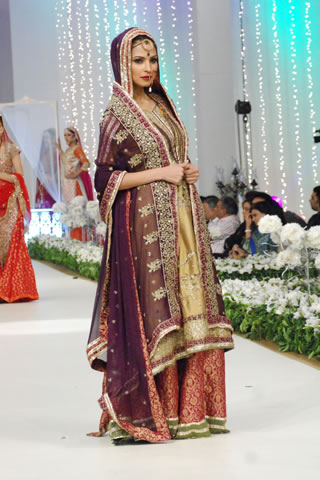 FahadHussain_Bridal_Wear_Collection_3