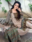 Gul Ahmed Winter Collection 2011-12 For Women (12)