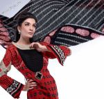 Khaddar Collecion by Gul Ahmed 2011-12 For Women (10)