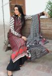 Khaddar Collecion by Gul Ahmed 2011-12 For Women (7)