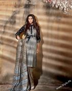 Gul Ahmed Winter Collection 2011-12 For Women (4)