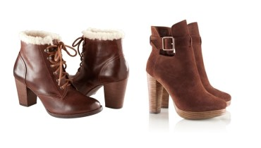 H&M Winter Collection 2011-2012_01