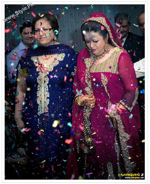 Images by Waqas Z Wedding Photographer In Islamabad Pakistan (2)
