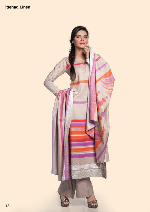 Ittehad_Winter_Linen_Collection_2011-12_5
