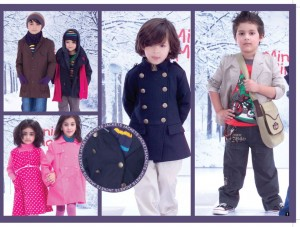 kids eid and winter wear by minnie minors (6)