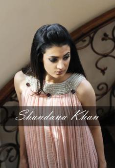 party wear dresses by shandana khan (7)