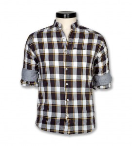 Dresses for men by StoneAge (11)