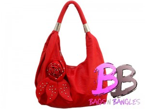 Bags and Clutches by BNB accessories (5)