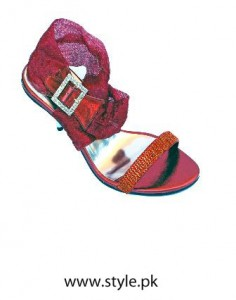 new arrivals of Metro shoes (6)