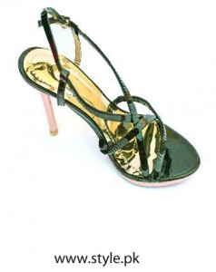 new arrivals of Metro shoes (2)