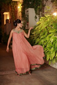 winter collection for girls by Tena durrani (4)