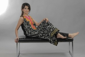winter collection for girls by Tena durrani (1)