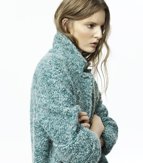 Zara TRF Fall/Winter Collection 2011_04
