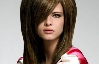 Hairstyle Trends For Women 2011-12 (6)
