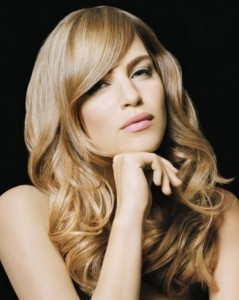 Hairstyle Trends For Women 2011-12 (5)