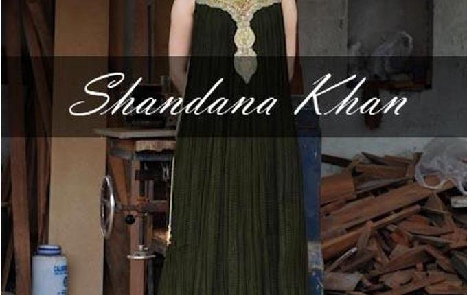 party wear dresses by shandana khan (10)