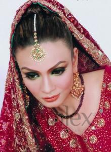 brides makeup by Depilex (3)