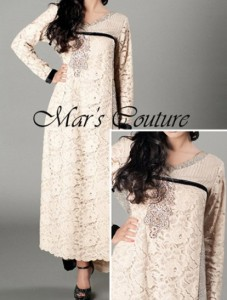 party dresses for girls by Mar's couture (10)