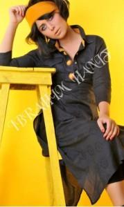 Dresses for girls by ibrahim hanif (10)