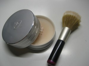 Makeup products by kryolan (2)