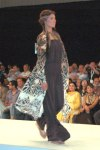 Maria B Collection at PFDC Sunsilk Fashion Week (23)