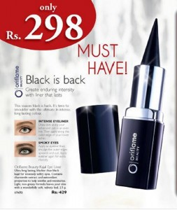 Cosmetics by oriflame (2)