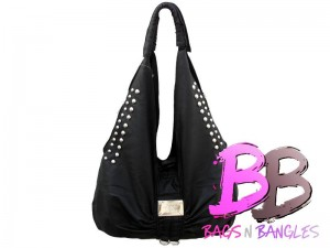 Bags and Clutches by BNB accessories (2)