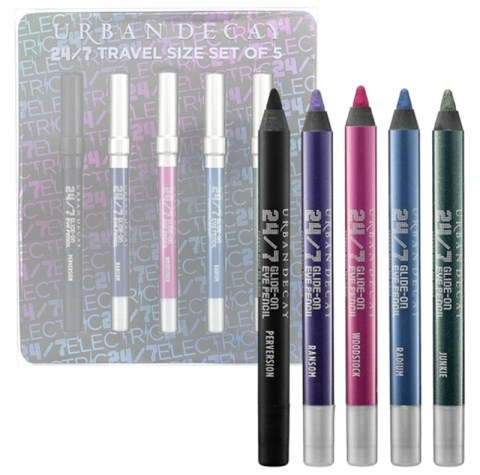 Urban Decay Makeup Collection 2011_03