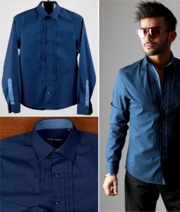 shirts for men by fs clothing brand (2)