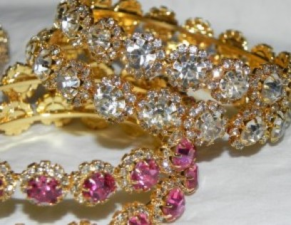 artificial jewellery for girls (1)