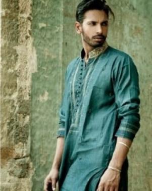men's eid wear by amir adnan (4)