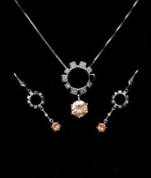 jewellery for women by royal silver jewellery (7)