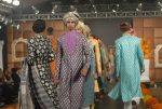 Emraan rajput vedas collection 2012 (2)