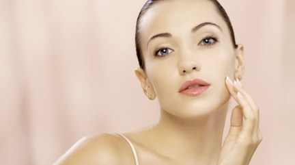 Beauty-tips-for-Radiant-facial-texture