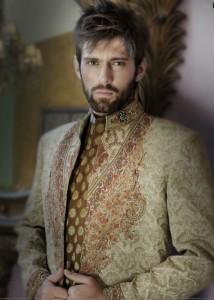 dresses for men by amir adnan (1)