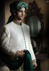 dresses for men by amir adnan (4)