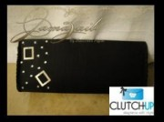 clutches for girls by jamazaib (1)