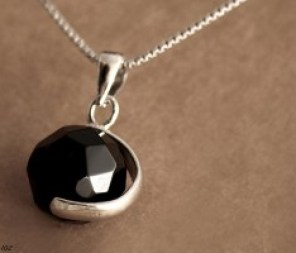 jewellery for women by royal silver jewellery (5)