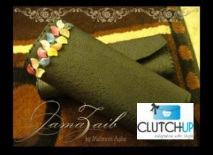 clutches for girls by jamazaib (9)