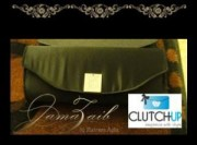 clutches for girls by jamazaib (8)