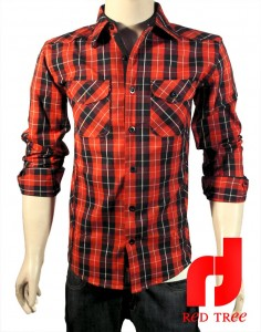 winter arrivals for men by red tree (4)