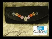 clutches for girls by jamazaib (7)