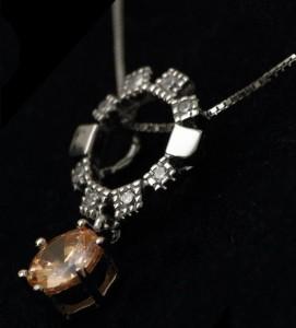 jewellery for women by royal silver jewellery (3)