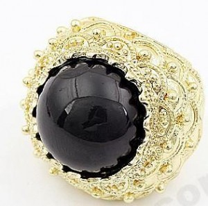 latest fashion rings for girls (2)