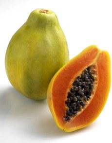 Benefits-of-Papaya-for-Skin-Care