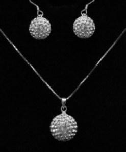 jewellery for women by royal silver jewellery (2)
