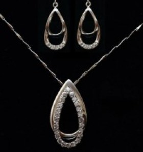 jewellery for women by royal silver jewellery (1)
