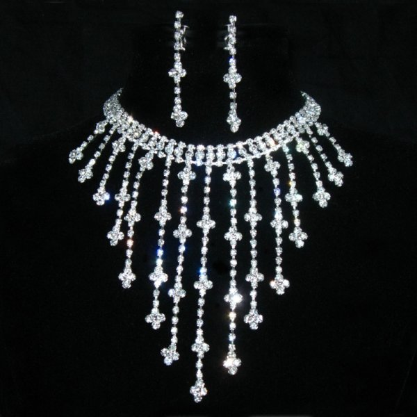 Perfect Bridal Jewelry (2)